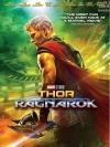 Thor : Ragnarok / ศึกอวสานเทพเจ้า