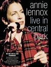 Annie Lennox Live In Central Park