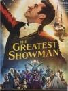 The Greatest Showman / โชว์แมนบันลือโลก