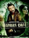 Madras Café / ผ่าแผนสังหารคานธี (บรรยายไทยเท่านั้น)