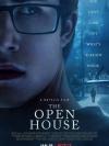 The Open House / เปิดบ้านหลอน สัมผัสสยอง (บรรยายไทยเท่านั้น)