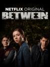 Between Season 1+2 / บีทวีน ปี 1+2 (บรรยายไทย 2 แผ่นจบ)