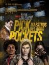 Pickpockets / เรียนลัก รู้หลอก (บรรยายไทยเท่านั้น)