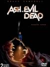 Ash vs Evil Dead Season 3 (บรรยายไทย 2 แผ่นจบ)