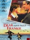 Dear Frankie / หยุดหัวใจให้แฟรงกี้