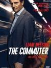 The Commuter / นรกใช้มาเกิด
