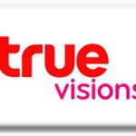 ละครจากช่อง True Vision
