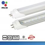 LED NEON T8 10W 60cm