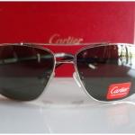 แว่น Cartier