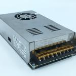 หม้อแปลงไฟฟ้า 220VAC 12VDC 20A