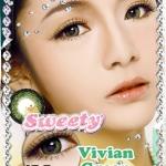 vivian green
