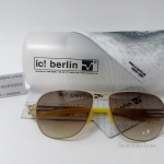 ic-berlin elle matt gold 58-16