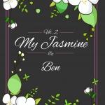 My Jasmine Vol.2