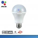 LED Bulb E27 9W Dim (มอก.)