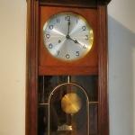 นาฬิกา2ลานเยอรมันfhs รหัส281057wc5