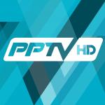 ละครช่อง PPTV