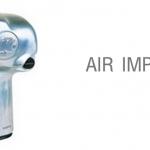 บล็อกลม AIR IMPACT WRENCHES