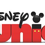Disney Junior (ดิสนีย์จูเนียร์)