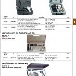 "KI-853 บล๊อกลม 1/2"" TWIN HAMMER รุ่น K271-KI853 ยี่ห้อ K2700 KUANI"