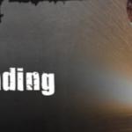 อุปกรณ์ขัด/เจีย Grinding / Sanding