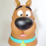 หัว Scooby Doo Hanna-Barbera