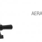เครื่องเติมอากาศ AERATORS / EJECTORS