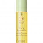 Pixi Vitamin Wakeup Mist 80 ml.