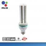 LED Corn E27 16W