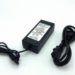 Adapter 12VDC 3A 5.5 mm. x 2.5 mm. รุ่น 1230