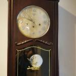 นาฬิกา3ลานmaothe ตู้ไทย รหัส281057wc4