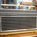 วิทยุหูหิ้ว shaublorenz รหัส24357rh