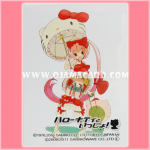 Moe Sleeve Vol.28 : Hello Kitty to Issho! (Nekomura Iroha by okama) [Used] x3