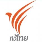 ละครช่อง ทีวีไทย (Thaipbs)