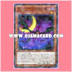 DBDS-JP001 : Vampire Familiar (Normal Parallel Rare)