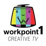 ละครช่อง Workpoint (ช่อง 1)