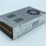หม้อแปลงไฟฟ้า 220VAC 12VDC 30A