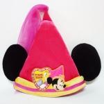 หมวก Princess Minnie จาก Tokyo Disney SEA