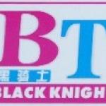 BT Black Knight