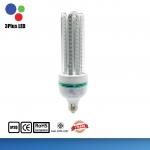 LED Corn E27 30W