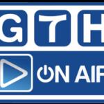 ละครช่อง GTH On Air