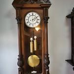 นาฬิกาไหมซอรหัส16558wc6