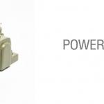 อุปกรณ์ส่งกำลัง POWER TRANSMISSION