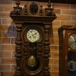 นาฬิกาลอนดอนbp 2ลาน รหัส15661bp