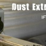 เครื่องมือชนิดอื่นๆ Dust Extraction Others