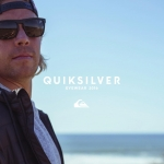 แว่นกันแดด Quiksilver / SPY+