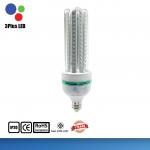 LED Corn E27 23W