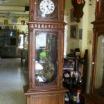 นาฬิกาปารีส1ระฆัง