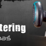 อุปกรณ์ไส / เร้าเตอร์ Planing / Routering