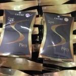 สูตรใหม่ Sye S Plus by Chame' ซายเอส พลัส บาย ชาเม่