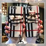 (388-121)เคสโทรศัพท์มือถือหัวเว่ย Huawei P10 Plus เคสนิ่มแฟชั่น 3D หัวใจ หมี มิกกี้